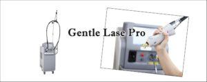 3.gentle_lase_pro